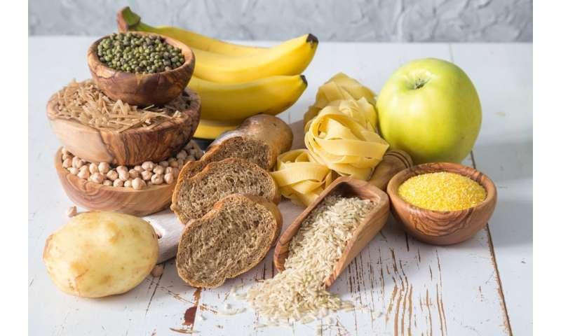 Cinque tipi di cibo per aumentare il tuo benessere psicologico