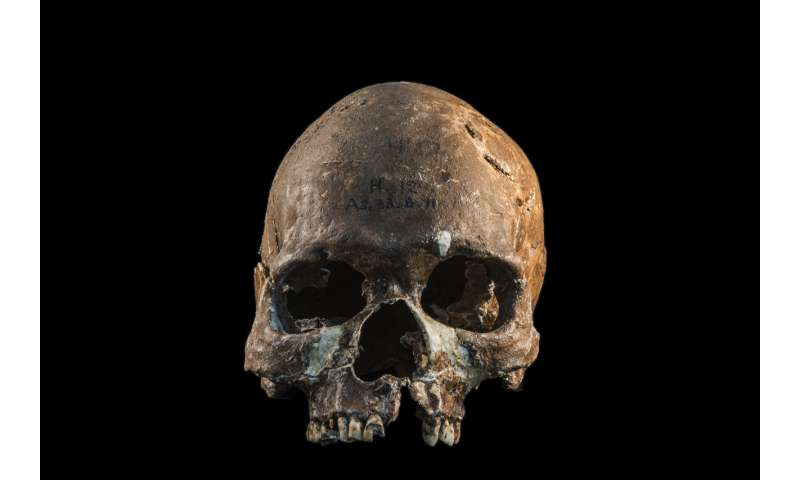 Antiguas pruebas de ADN resuelven la controversia de 100 años en la prehistoria del sudeste asiático