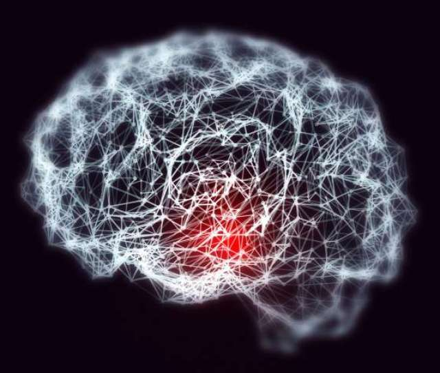 Scientists Reveal Ground Breaking Plan To Target Cause Of Alzheimers Disease