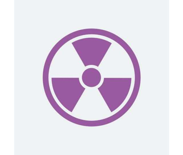 New Method Could Shed Light On Workers Historical Radiation Exposure By Institute Of Physics Radiation Credit Cc0 Public Domain