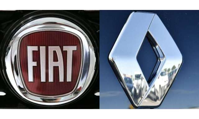 The tie up talks between Renault and Fiat Chrysler follow two decades of takeovers, alliances and break-ups in Europe's auto sec
