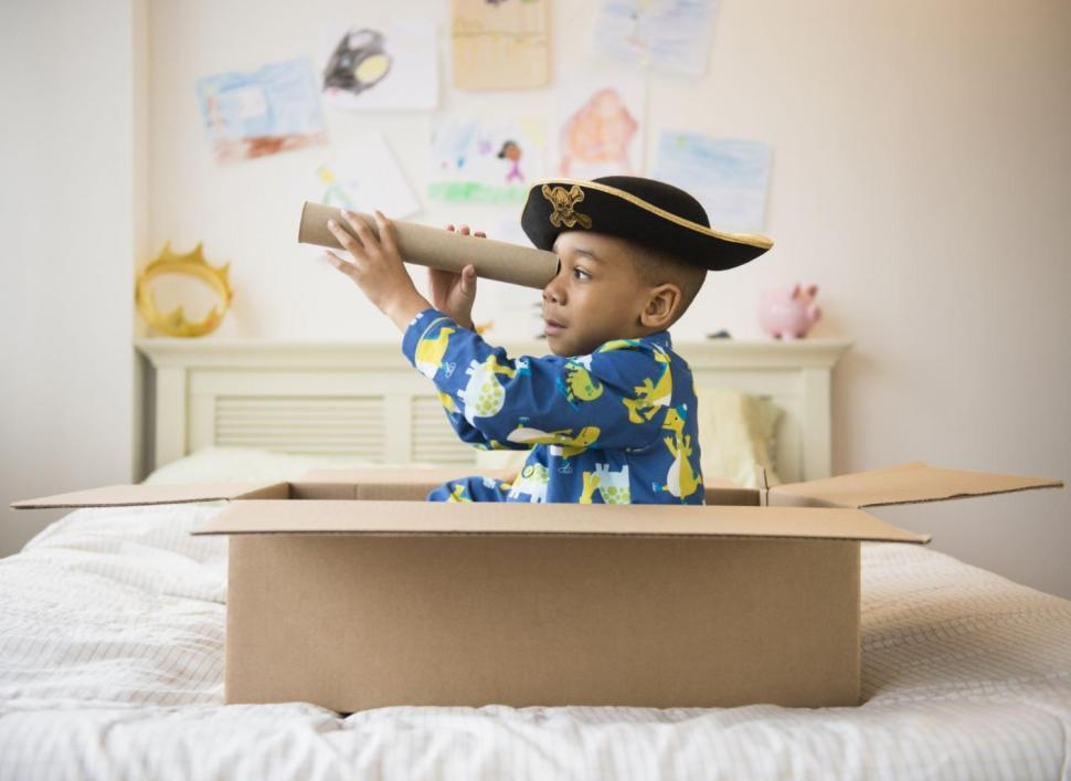 Image result for kid playing learning