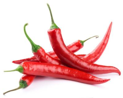 Image result for Chili Peppers
