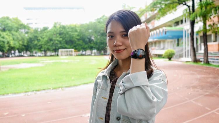 【深度心得】7/25 更新!|瘦身有成!三星 Samsung Galaxy Watch Active 2 週心得 + 5 個優化技巧|iPhone配對/Samsung Pay/Line已讀不回