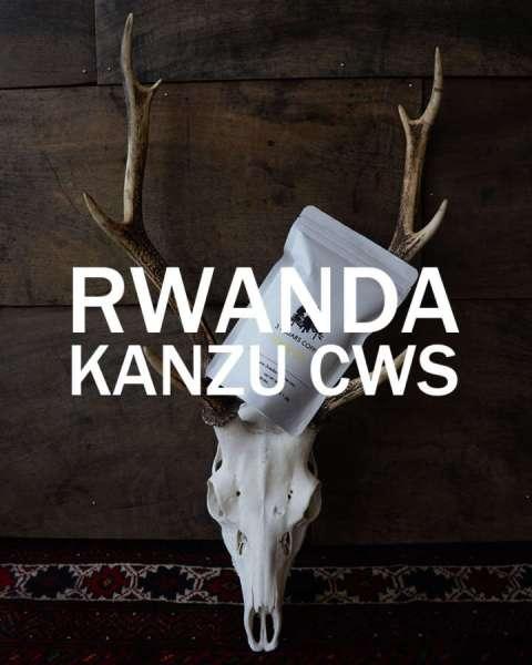 kanzucws
