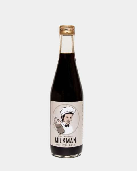 milkman_item