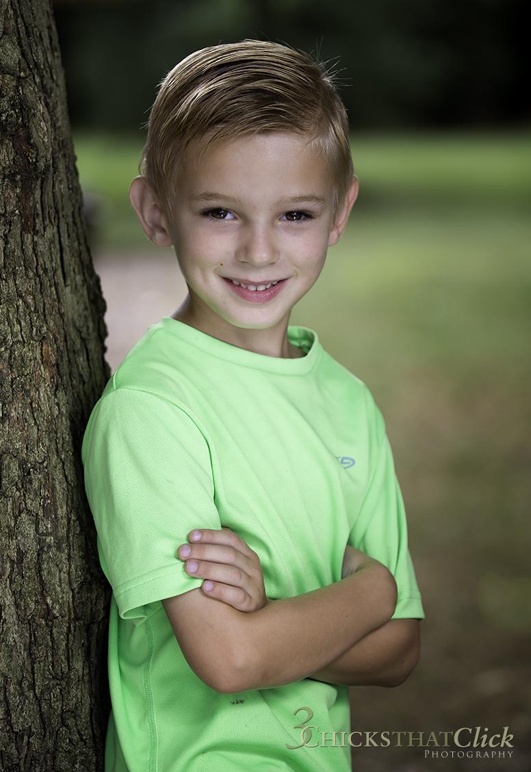 Robbie, little boy, blond boy, 2016