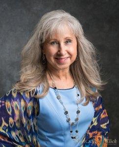 Debbie Downie, Stylist