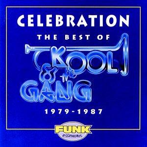 Kool and the Gang 1