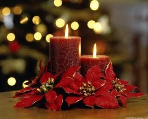 Christmas Candles10