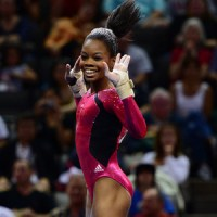 Video | Quvenzhane Wallis, Gabby Douglas & the First Daughters:  Attacks On Our Young, Gifted & Black
