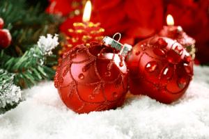 christmas candles31