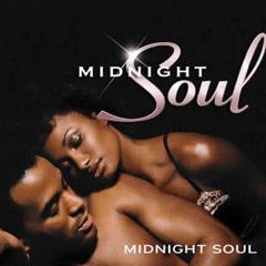 midnight soul 3