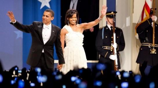 2008 inauguration-3
