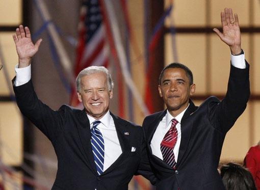 barack-obama_and_joe-biden