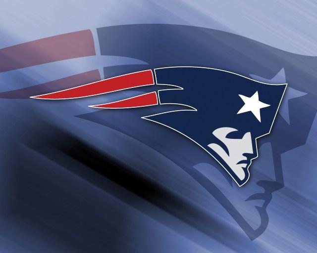 New_England_Patriots_logo2