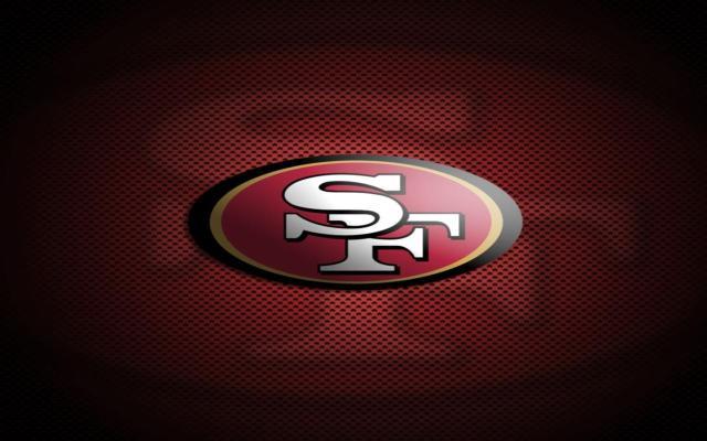 San-Francisco-49ERS-Logo-HD-Wallpaper