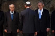 Israel42