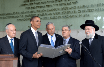Israel43