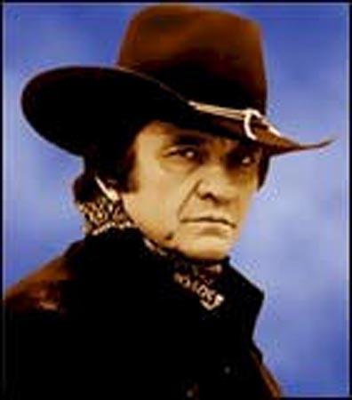 Johnny Cash-6