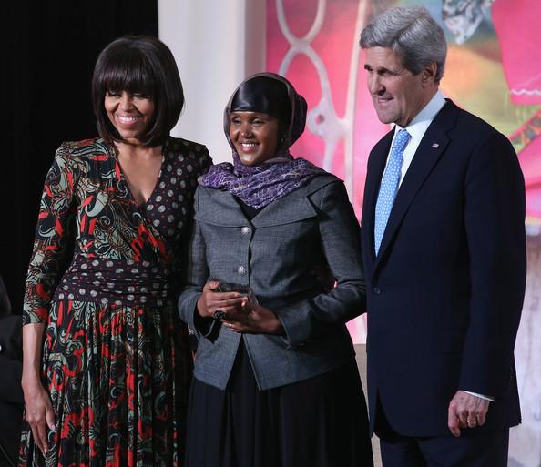 Michelle+Obama+International+Women+Courage+_3Y7SsqYJicl