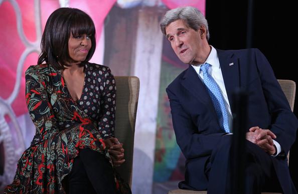 Michelle+Obama+International+Women+Courage+NykYxC98nAel