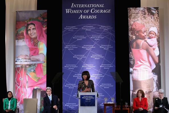 Michelle+Obama+International+Women+Courage+zfG_sBriv2Ml