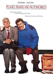planes-trains-and-automobiles-movie-poster-1987-martin-candy1