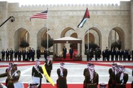 Potus arrives in Jordan15