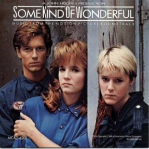some-kind-of-wonderful-soundtrack