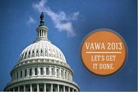 VAWA-images