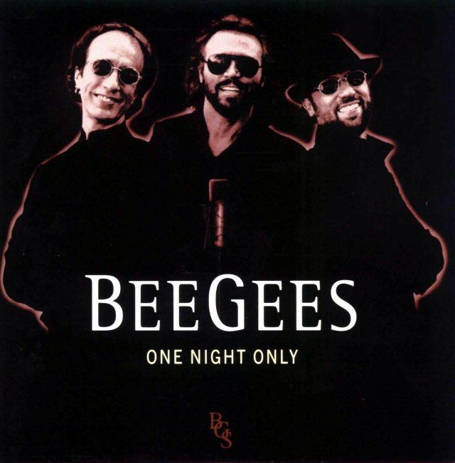 bee_gees_-_1998_one_night_only_live_cd1