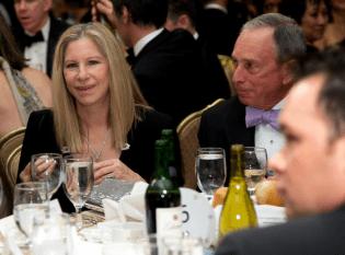 white house correspondents dinner15