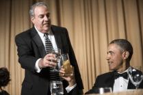 white house correspondents dinner2