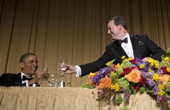 white house correspondents dinner20