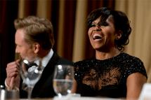 white house correspondents dinner24