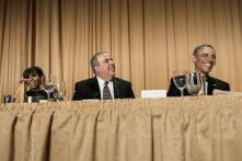 white house correspondents dinner5