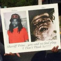 What Happened to Kendrick Johnson? Who Killed Him?