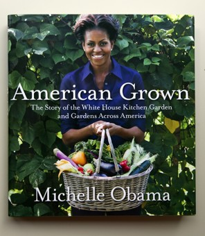 Michelle Obama book signing14