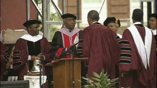 Morehouse College25
