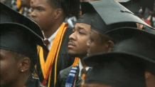 Morehouse College29