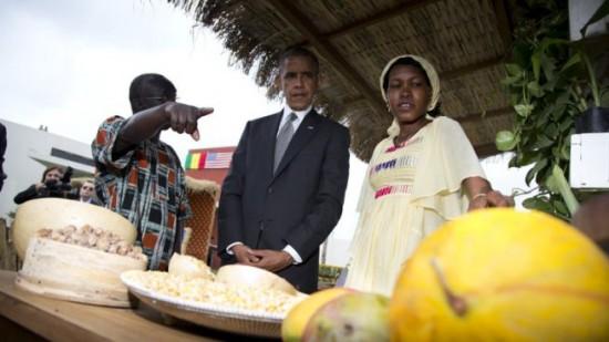 First Family Senegal 2013-657