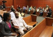 George Zimmerman Trial15