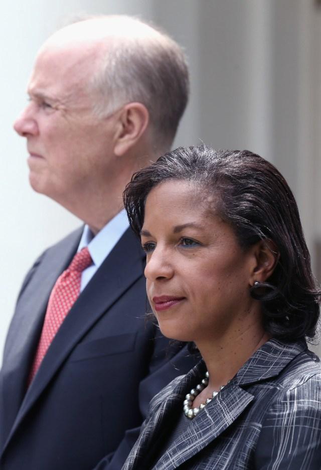 Susan+Rice+Barack+Obama+Names+Nominates+Susan+SwdEb8sBBybx-3