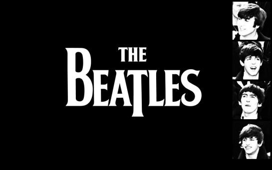 the beatles-10