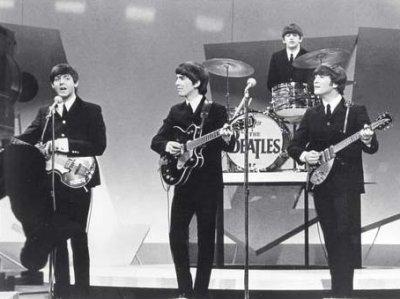 the beatles-8