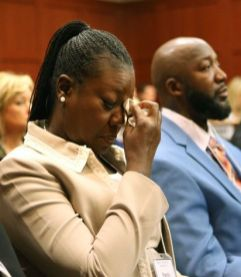 Zimmerman trial photos8