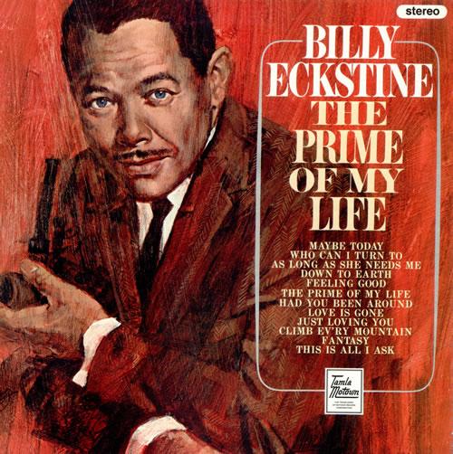 billy eckstine-6