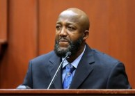 George Zimmerman Trial Enters Third Week