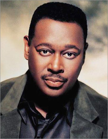 luther%2520vandross-1